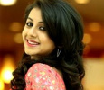 Nikki Galrani Broke Her Fingers During The Fight! Tamil News