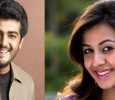 Nikki Galrani Is The Diehard Ajith Fan!