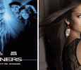 Nina Dobrev In 'Flatliners' English News