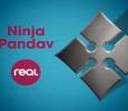 Ninja Pandav Hindi tv-shows on Real TV