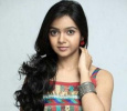 Nithya Shetty Is Stepping Forward As A Heroine From The Child Artist! Telugu News