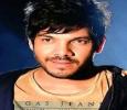 Noel Sean Telugu Actor