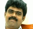 Not Remaking Rajinikanth's Pandiyan, Director Clarifies!! Tamil News