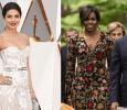 Obama Invited Priyanka For Dinner!