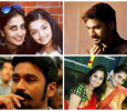 Official Announcement On Dhanush's Next! Tamil News