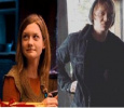 On Screen Siblings, Ron And Ginny Weasley Had A Reunion! English News