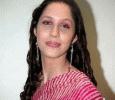 Onjolee Nair Hindi Actress