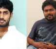 Pa Ranjith's Production Venture To Have Kirumi Kathir! Tamil News