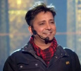 Pakistan Actors Must Raise Their Voice Against Attacks On India – Sukhwinder Singh Hindi News