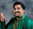 Palakkad Sreeram Tamil Actor