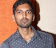 Pavan Follows Folk Style In Nagarvalam! Tamil News