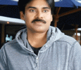 Pawan Kalyan Has Not Learned From Mistakes. Telugu News