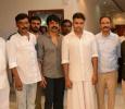Pawan Kalyan's Next Is Husharu! Telugu News