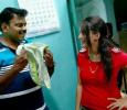 PC Shekar Brings Bhama On Board! Kannada News