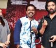 Pooja Gandhi And JD Chakravarthy Film Launched! Kannada News