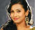 Poojitha Menon In The Movie Swarnakaduva? Malayalam News