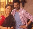 Prabhu Deva's Efforts To Make His Movie Commercially Viable. Tamil News
