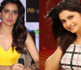 Prachi Opens About Her Relationship With Shraddha Kapoor!