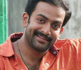 Prithviraj Storm In Facebook!