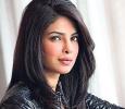 Priyanka Supports Pakistani Artists!