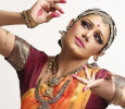 Paavada Is Now On The Floors After Shobhana Turned Down The Film Malayalam News