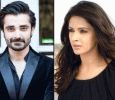 Pakistani Actors Who Turned Down Bollywood Offers
