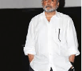 Pankaj Kapoor Became Story Teller For The IIT Campus