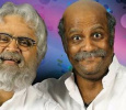 Pappen And Varky First Look Posted Revealed Out! Malayalam News