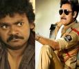 Pawan Kalyan Slapped Shakalaka Shankar! Telugu News