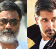 PC Sreeram Is Highly Disappointed On National Awards! Tamil News