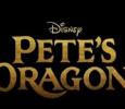 Pete's Dragon Teaser Is Impressive! English News