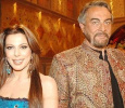 Pooja Bedi Was Not Invited For Her Dad's Wedding!