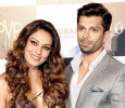 Post Marriage Plans Of Bipasha And Karan! Hindi News