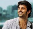 Prabhas' Shelved Movie Started Again! Telugu News