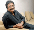 Prathap Pothen All Set To Come Back To The Film Industry Tamil News
