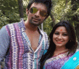 Pratyusha's Co-stars Complaints On Rahul!