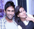 Pratyusha's Beau Rahul's Bail Plea Rejected!