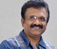Producer T Siva Elected As VP Of Film Federation Of India! Tamil News
