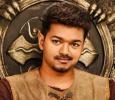 Puli's Postponement Makes Room For Other Films Tamil News