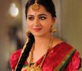Queen Anushka In Bala'S Next! Tamil News