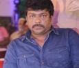 R Parthiepan Tamil Actor