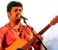Raghu Dixit Has Seven Films In His Hand! Kannada News