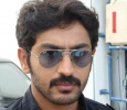 Rahul Madhav Plays A Journalist In His Next! Malayalam News