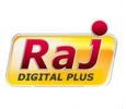 Raj Digital Plus Tamil Channel