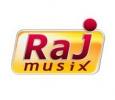 Raj Music Tamil Tamil Channel