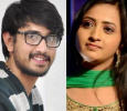 Raj Tarun And Lasya Tied The Knots?