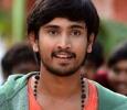 Raj Tarun Romances The Married Beauty! Telugu News