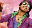 Raj Tarun's Next Is Titled As Andagadu! Telugu News