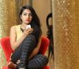 Rajisha Vijayan Joins Dileep!