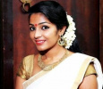 Rajisha Vijayan Speaks About Her Silver Screen Debut!